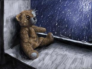 bear-bear.JPG