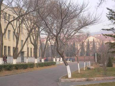 china-campus.jpg
