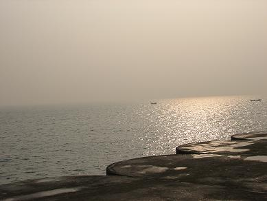 china-dalian-seaside.jpg