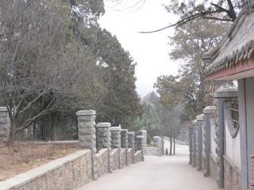 china-taishan-1.jpg