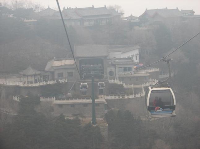 china-taishan9.jpg