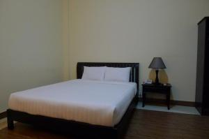 Royal Inn - standard room